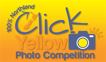 Click Yellow Photography Competition 2016
