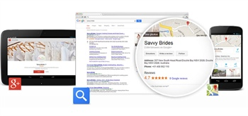 Do I need a Google+ page for my business website?