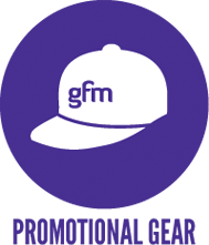 GFM Promotional Products